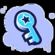 KeySplash1