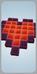 PixelHeartIcon1