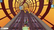 Screenshot 20210529-134448 Subway Surf