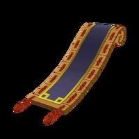 ScrollBoard.png