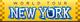 New York 2015 Logo.png