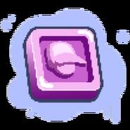 EventCoinSplash1
