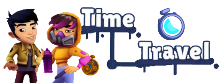 TimeTravel.png