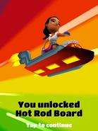 UnlockingHotRod2