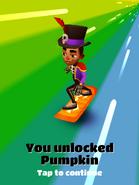 UnlockingPumpkin3
