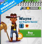 WildWednesday-Wayne2