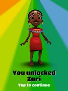 UnlockingZuri1