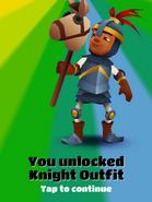 UnlockingKnightOutfit3