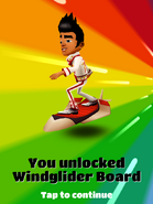 UnlockingWindglider1