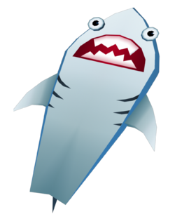 Great White1.png