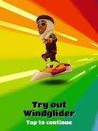 TryoutWindglider1