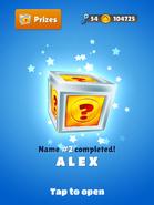 Award-Alex