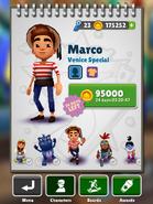 BuyingMarco