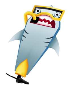 Great White2.png