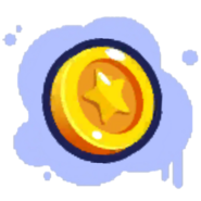 CoinSplash1