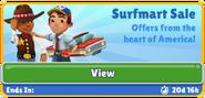 SurfmartSale