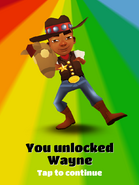 UnlockingWayne5