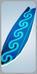 WaveRiderIcon1