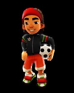 Roberto2.png