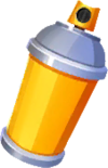 Jake Spray Can.png
