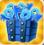 Crate of Keys
