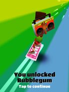 UnlockingBG1