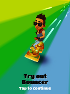 TryoutBouncer2