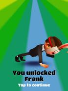 UnlockingFrank2