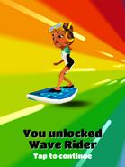 UnlockingWaveRider1
