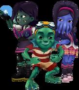 3 cambridge characters 01