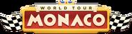 Monaco Logo