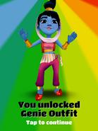 UnlockingGenieOutfit6