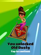 UnlockingOldDusty3