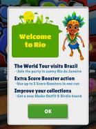 WelcometoRio2015