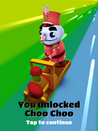 UnlockingChooChoo2