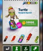 TurtleTagbot