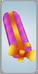 8th BirthdayIcon1