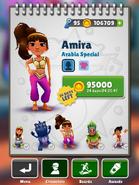 BuyingAmira