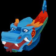 DragonBoat1