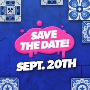 SAVE THE DATE 20210913 113143