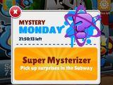 Super Mysterizer