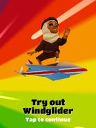 TryoutWindglider2