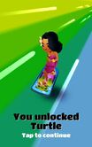 UnlockingTurtle