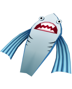 Great White3.png