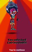 UnlockedScarlettCatrina