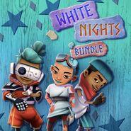 WhiteNightsBundleMay2021