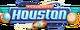 HoustonLogo.png