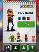 BuyingRockOutfit