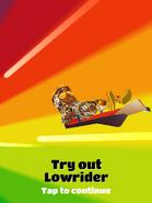 TryoutLowriderPrinceK2