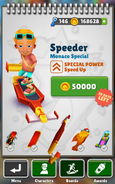 BuyingSpeeder